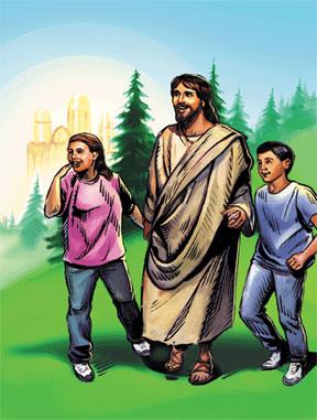 bible topics kids bibleinfo
